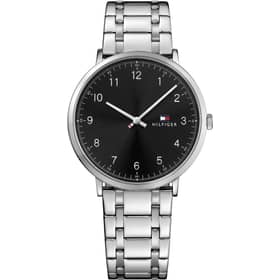 MONTRE TOMMY HILFIGER JAMES - 1791336