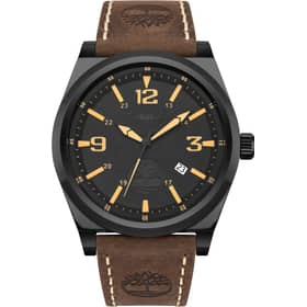Orologio TIMBERLAND KNOWLES - TBL.14641JSB-02
