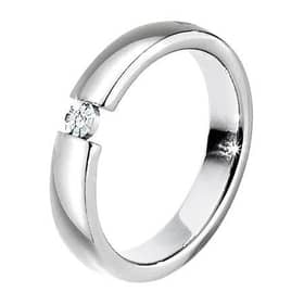 ANELLO MORELLATO LOVE RINGS - S8532