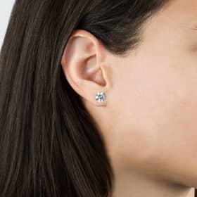 BLUESPIRIT B-CLASSIC EARRINGS - P.BS.2501000137