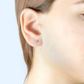 BLUESPIRIT B-CLASSIC EARRINGS - P.BS.2501000135