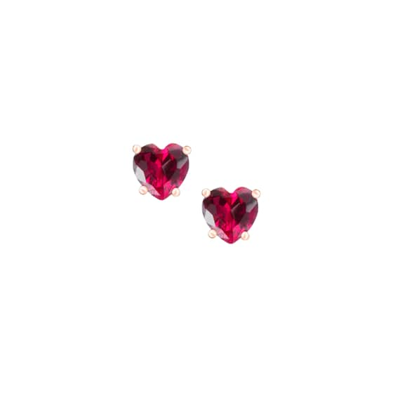 BOUCLES D'OREILLES BLUESPIRIT BS-HERO - P.79F201000100