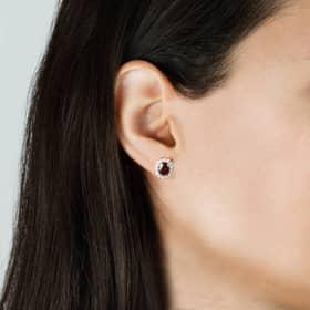 BLUESPIRIT PRINCESS EARRINGS - P.2501E50000374