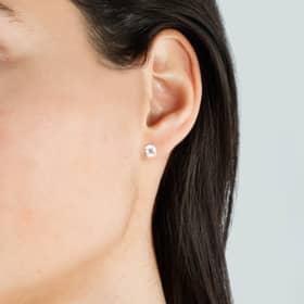 BLUESPIRIT B-CLASSIC EARRINGS - P.BS.2501000136