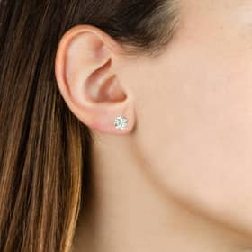 BLUESPIRIT LUCE EARRINGS - P.132901000100