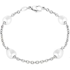 BRACCIALE BLUESPIRIT GRACE - P.2505A10000011