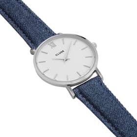 Orologio CLUSE MINUIT - CL30030