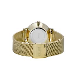 Orologio CLUSE MINUIT - CL30010