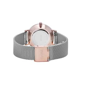 RELOJ CLUSE MINUIT - CL30025