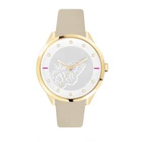 Orologio FURLA METROPOLIS - R4251102529