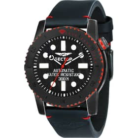MONTRE SECTOR DIVE 300 - R3221598001