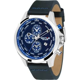 SECTOR 180 WATCH - R3251180023