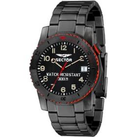 Orologio SECTOR DIVE 300 - R3253598001