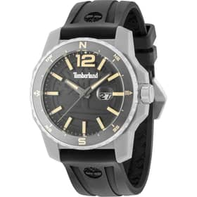 MONTRE TIMBERLAND WESTMORE - TBL.15042JPGYS13AP