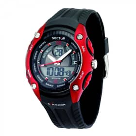 RELOJ SECTOR STREET FASHION - R3251574002