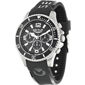 Orologio SECTOR 230 - R3251161002