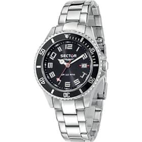 Orologio SECTOR 230 - R3253161010
