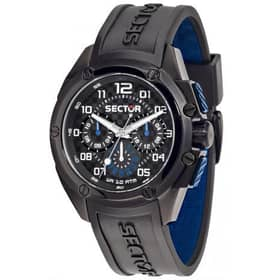 SECTOR 950 WATCH - R3251581001
