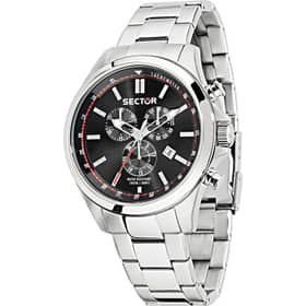 SECTOR 180 WATCH - R3273690008