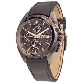 Orologio SECTOR 950 - R3271981001