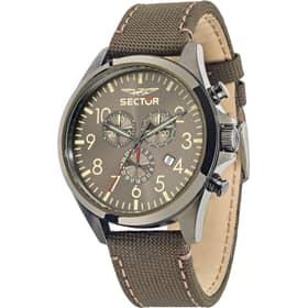 Orologio SECTOR 180 - R3271690021