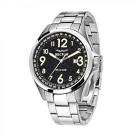 SECTOR 180 WATCH - R3253180003