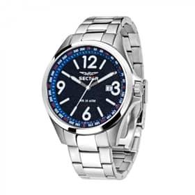 Orologio SECTOR 180 - R3253180002