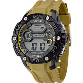 SECTOR EX-07 WATCH - R3251481003