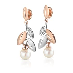 MORELLATO GIOIA EARRINGS - SAER13