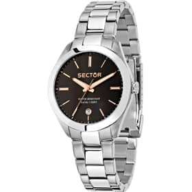 MONTRE SECTOR 120 - R3253588507