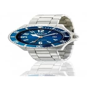 Orologio SECTOR 230 - R3253161035