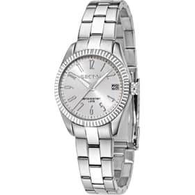 MONTRE SECTOR 240 - R3253579518