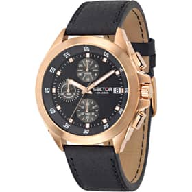 SECTOR 720 WATCH - R3271687001