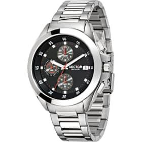 Orologio SECTOR 720 - R3273687001