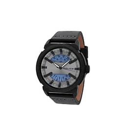 Orologio POLICE DATE - PL.14544JSB/13A