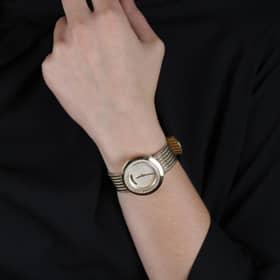Orologio MORELLATO LUNA - R0153112501