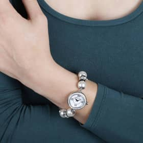 MORELLATO DROPS WATCH - R0153122520