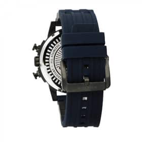 Orologio POLICE ADDER - PL.14536JSU/04P