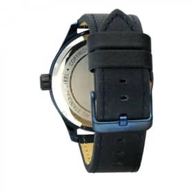 POLICE BUSHMASTER WATCH - PL.14638XSBLB/02