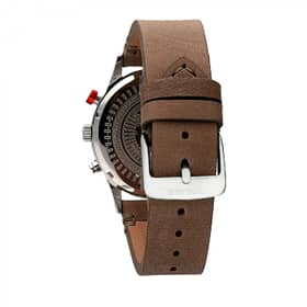 POLICE DRIVER WATCH - PL.14383JS/61