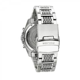 POLICE MESH UP WATCH - PL.14543JS/03M