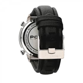 POLICE VIPER WATCH - PL.13595JS/13