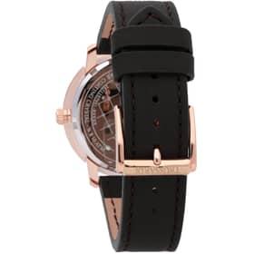 Orologio TRUSSARDI SINFONIA - R2451107001