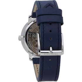 Orologio TRUSSARDI SINFONIA - R2451107002