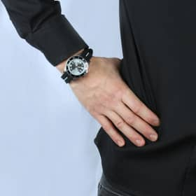 Orologio SECTOR 230 - R3251161033