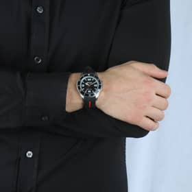Orologio SECTOR 230 - R3251161035