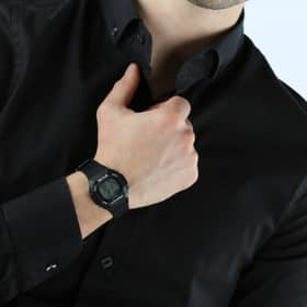 MONTRE SECTOR EX-12 - R3251599001