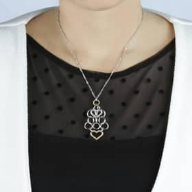 MORELLATO ESSENZA NECKLACE - SAGX02