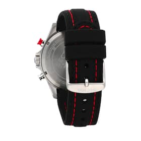 MONTRE SECTOR 180 - R3251180022