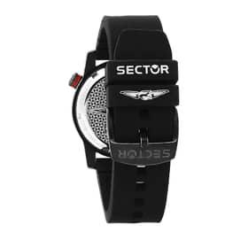 RELOJ SECTOR DIVE 300 - R3251598001